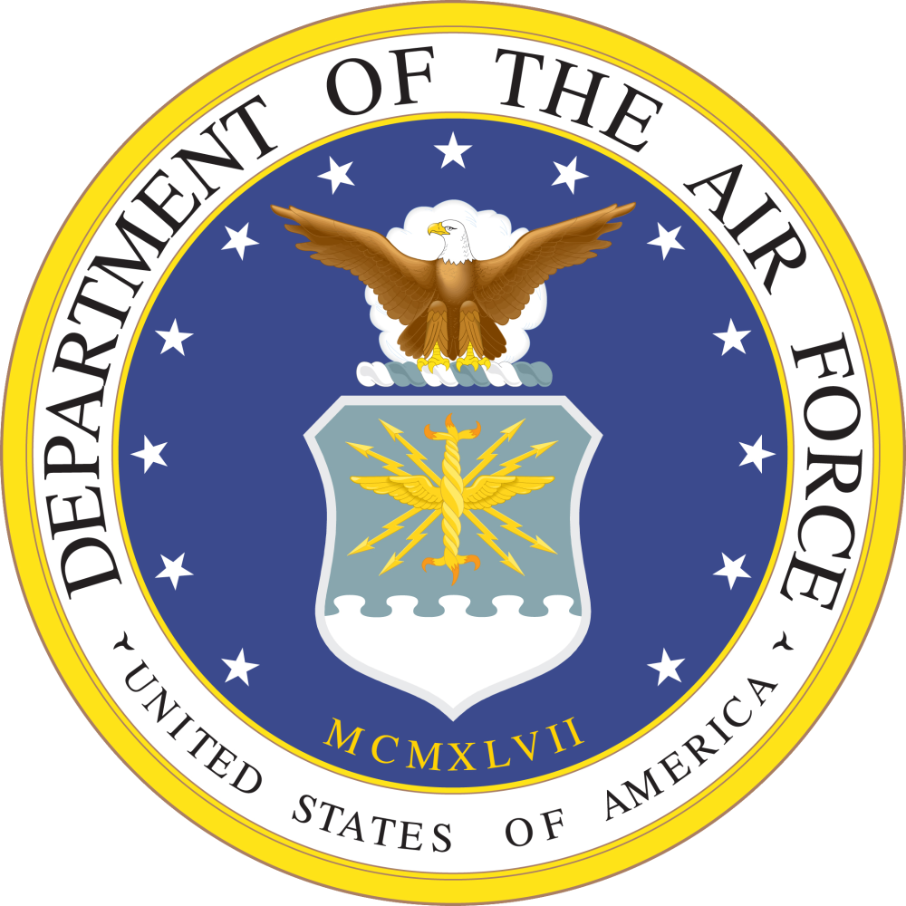 Seal_of_the_U.S._Department of the Air Force