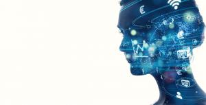 Future of Warfare AI Cyber