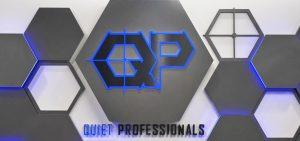 QP SIgn 1