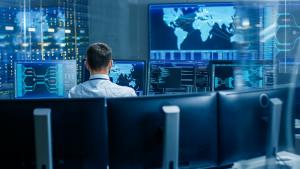 SOF intelligence analyst jobs virtual recruitment fair