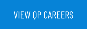 View Careers Button