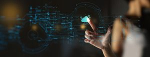 How Cloud-Based Analytics Enable Decision-Making Dominance in the GPC