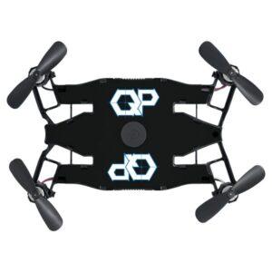 QP Swag Shop Drone